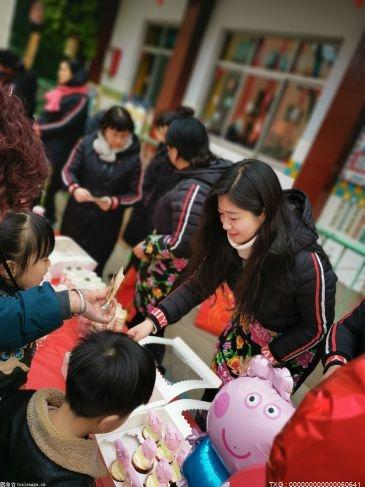 2021年北京小升初入学信息核查工作已启动