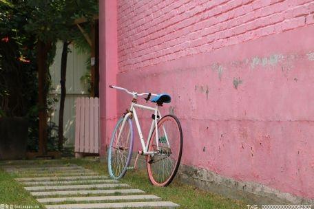 """北京举办""""全民骑行总动员""""活动 优化51.7公里二环路辅路"""