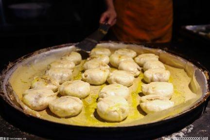 节目创新 展现中国美食好味道
