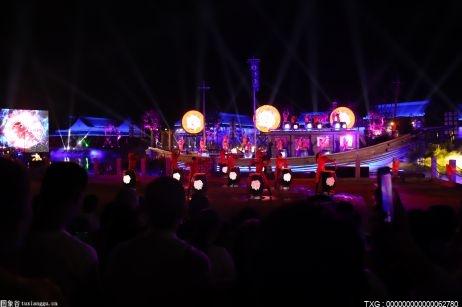内蒙古一小学学习非遗文化 零距离接触中华民族优秀传统文化