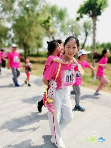 """河南省""""最多跑一次""""公证事项范围扩大至100项 为人民群众提供更多便利"""