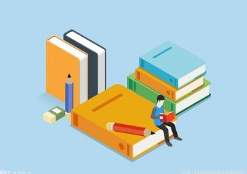 学校课程基地该怎么建 促进学生学习方式的转变和核心素养的培育