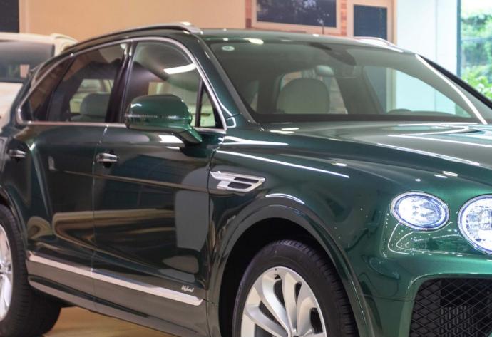 车险公司推出的车险种类繁多 一般车险买哪几种就可以了