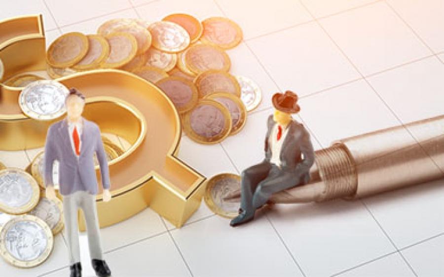 英科医疗跌9.17%目前报价54.47元 该企业的主营业务是什么?